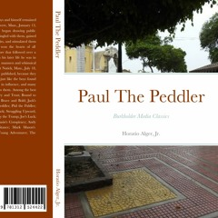 Chapter 3: Paul Has Competitors