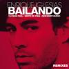 Bailando (Cineplexx Remix) [feat. Sean Paul, Descemer Bueno & Gente De Zona]