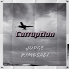 Corruption (feat. Logan Starky)