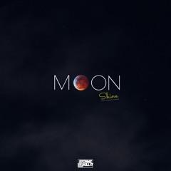 MoonShiine | made on the Rapchat app (prod. by Stormz Kill It)