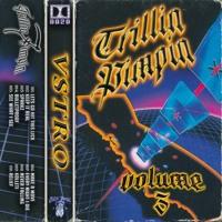 Trillin' Pimpin' Volume 3 (FULL STREAM)