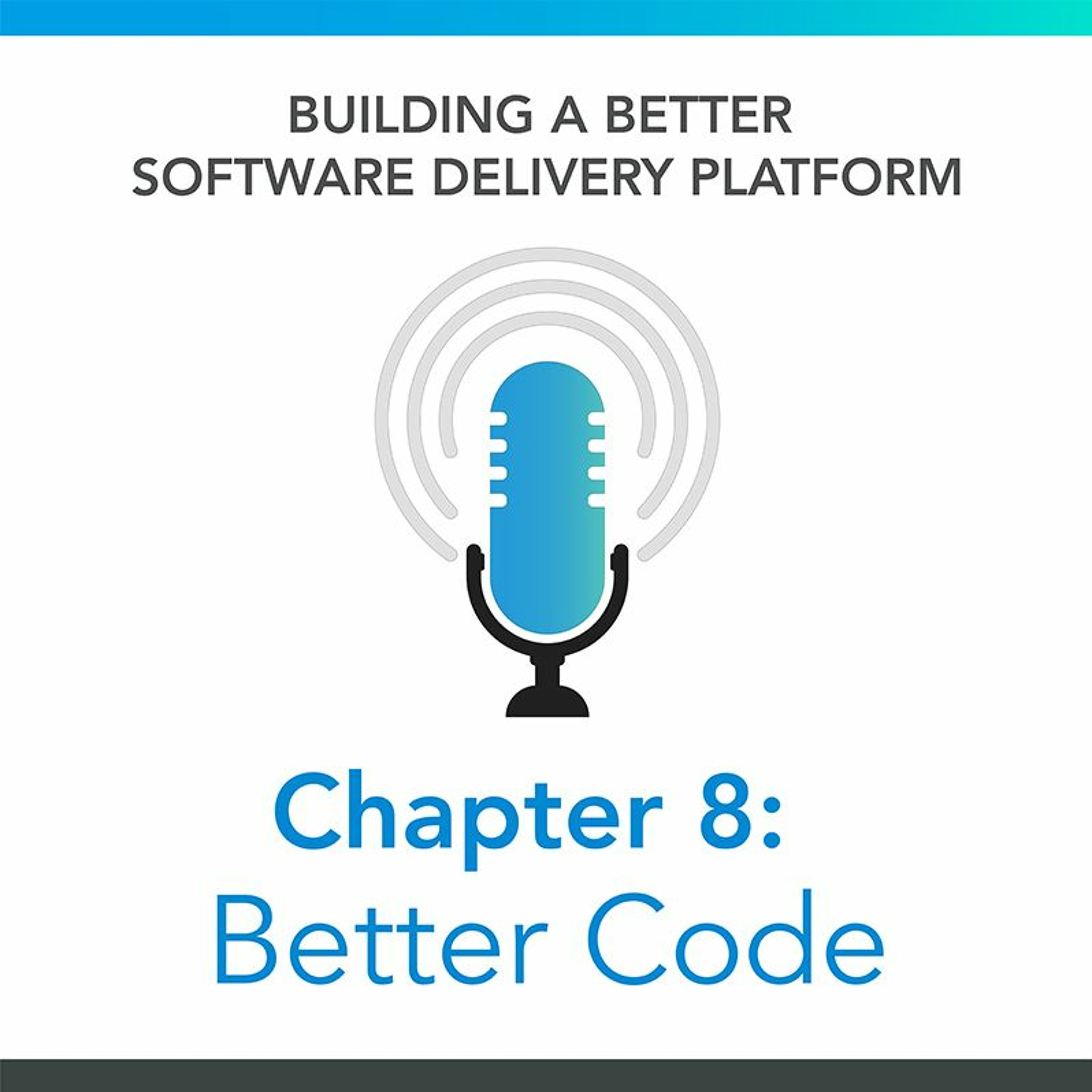 Chapter 8: Better Code Understanding and Analysis