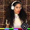 Download Yalla Radio w/ Yas Queen Selectress invites Nooriyah | Root Radio 21/11/2020 Mp3