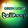 Green Light (Future Freakz Dub)