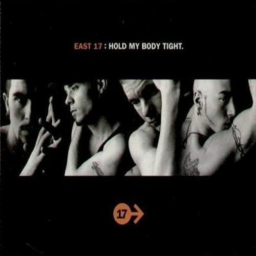 "EAST 17 ""Hold My Body Tight"" (Tenaglia & Mortimer Remixes - LPR's Xtend) FREE DOWLOAD"