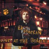Download Ed Sheeran - The A Team (Live at the Bedford) Mp3