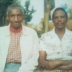 Muzahabwa Imbaraga Umwuka Wera Nabamanukira - Gakwerere Samuel