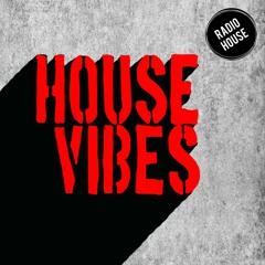 HOUSE VIBES #2 Listen to Radio House