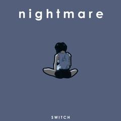 Nightmare - [Lofi Hip Hop/Chill Music/Relaxing Beats to study/sleep to]
