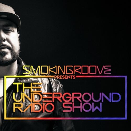 The Underground Radio Show