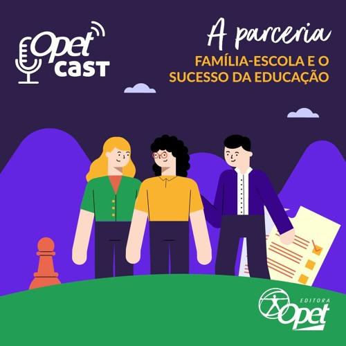 A parceria Família-Escola e o sucesso da Educação