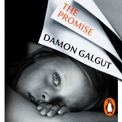 The Promise - Extract
