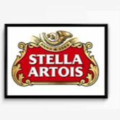 52007 Stella Artois 29'' - May 2019