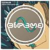 Flux Pavilion - Saviour Feat. CRaymak & Tasha Baxter (CRaymak VIP Remix)