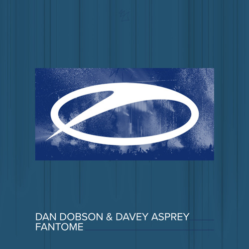 Dan Dobson And Davey Asprey Team Up For Their New Single 'Fantome'