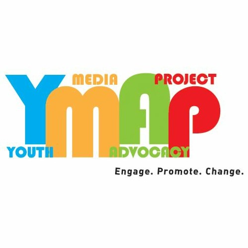 YMAP Education and Advocacy Spring 2021