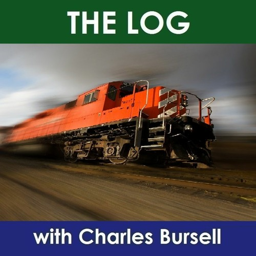 2020 Train Wreck - The Log #183