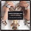 Download Nicky jam x Anuel AA x Bad Bunny - Hasta Que Dios Diga x El Perdon (Ivan RF intro Mashup) Mp3