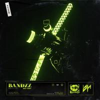EAZYBAKED - Bandzzz (bd hbt Remix)