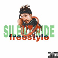 Cover mp3 SILENT RIDE Freestyle