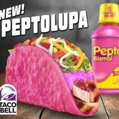 taco bell rap remastrd