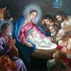 Download لحن إيبارثينوس (لحن عيد الميلاد المجيد) بصوت القس بيشوى فخرى Mp3
