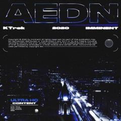 KTrek — Aedn