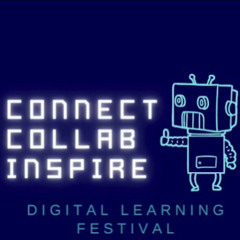 Connect Collab & Inspire Festival Day 8