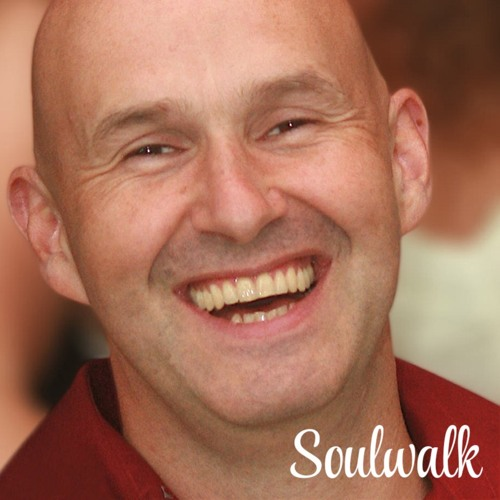 08 Soulwalking with Pete Warnock