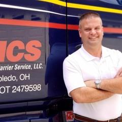 Wreaths Radio's Trucking Tributes Motor Carrier Service, LLC.