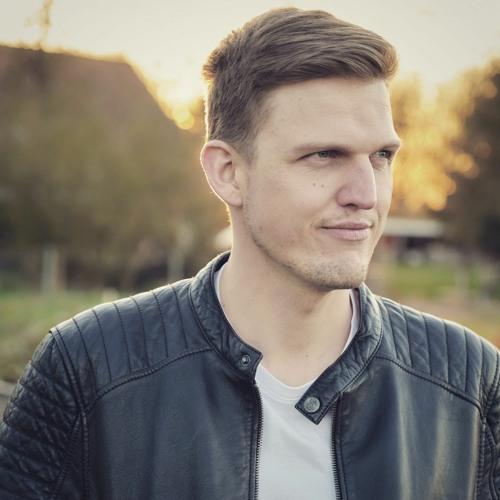Interview Johannes Scheurich 2021