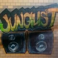 Jungle Full Mix