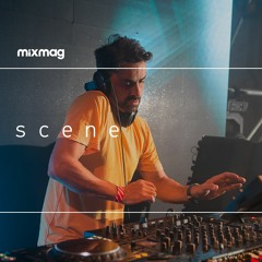Scene: Yousef (The First Dance mix)