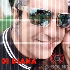 "G  Sound 01 "" Diana """
