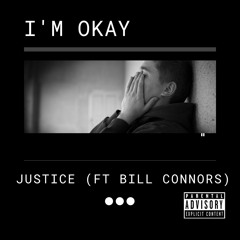 I'm Okay (ft Bill Connors)