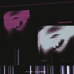 Trapped In The Dark (Prod. Saba)