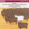 Hungarian Rhapsody No.4 in D minor, S.359 No.4 (Corresponds piano version no. 12 in C sharp minor) - Orch. Liszt