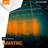 Ben Gold - Anatac