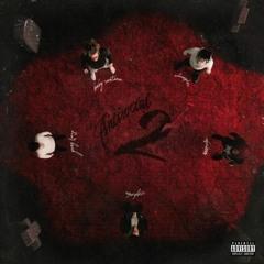 New & Hot: BabySantana ft. Slump6s - Antisocial 2 (Updated Weekly)
