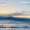 Download lv n attn - lojay X sarz, wizkid (stefan's slowed edit) Mp3
