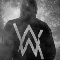 Alan Walker Ft Sabrina & Farruko - On My Way(Tefo Foxx's Bootleg Mix)