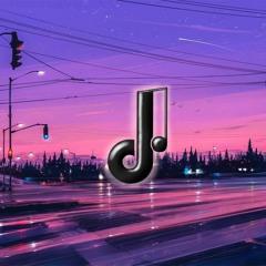 "Lofi ""Late Night In Paris"" - Dasa_music"