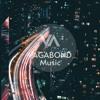 Cardi B Press - Car Trap Beat Music - Vagabond Edition