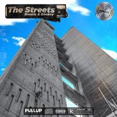 Bennie & Bookey - The Streets
