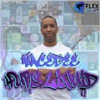 Pure Liquid: Flex FM 101.4 [18-11-20]