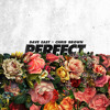 perfect feat  chris brown