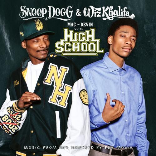 Download Smokin' On (feat. Juicy J)