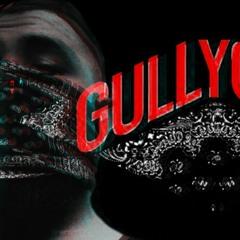 GullyGang - Le Bangers Mixtape