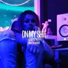 Download Snow Tha Product - On My Shit (Freestyle) Mp3