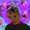 Juice WRLD - Drugs In My Head (Unreleased)